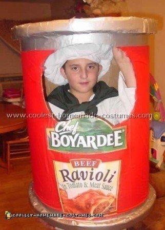 chef-boyardee-costume-02.jpg