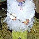 chicken-costumes-08.jpg