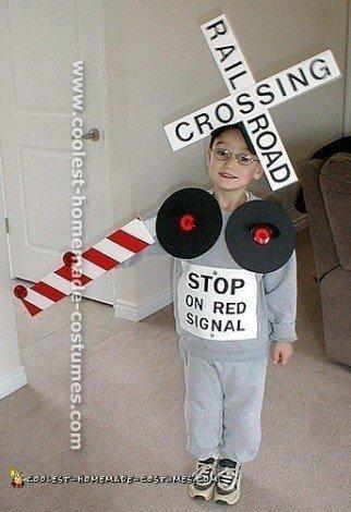 child-costumes-01.jpg