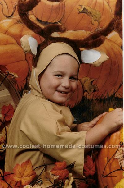 child-halloween-costume-01.jpg