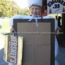 children-costumes-02.jpg