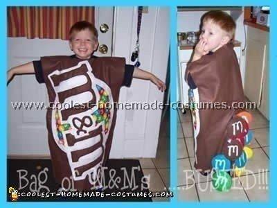 children-costumes-03.jpg