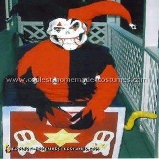 children-halloween-costume-03.jpg