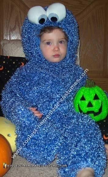 cookie-monster-costume-01.jpg