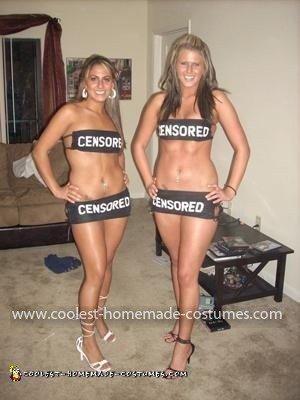 coolest-censored-costume-14-21577732.jpg
