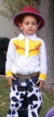 coolest-child-jessie-costume-12-21586267.jpg