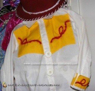 coolest-child-jessie-costume-12-21586269.jpg