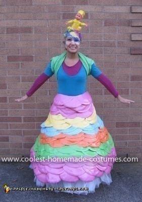 Coolest Dr. Seuss'