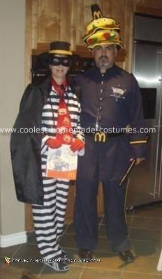 ROYAL RENDEZVOUS WOMENS DREAMGIRL COSTUME Halloween  Fancy Dress W20