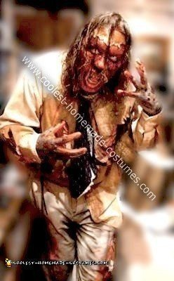 coolest-homemade-flesh-of-the-zombie-costume-28-21299475.jpg