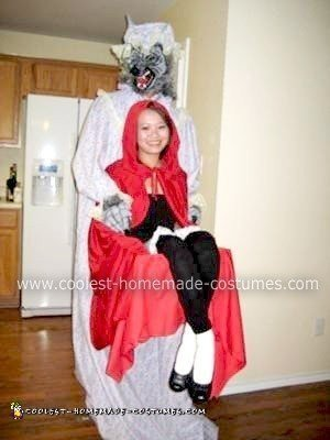 coolest-homemade-grannie-wolf-carrying-little-red-riding-hood-costume-9-21305847.jpg