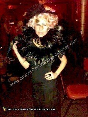 VMA Lady Gaga