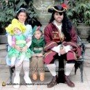 Chrs > Peter Pan
