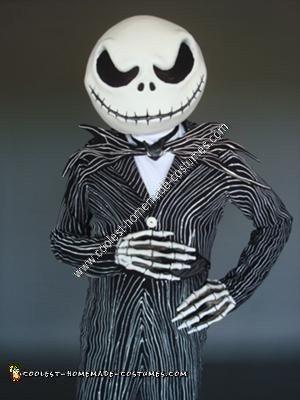 Jack Halloween