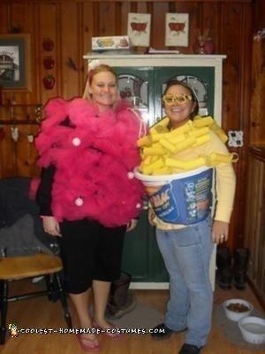 coolest-loofa-costume-21508659.jpg