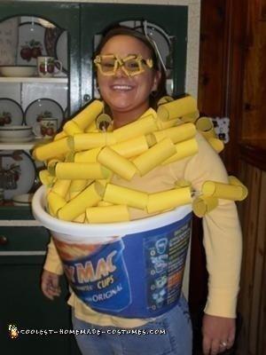 coolest-loofa-costume-21508661.jpg