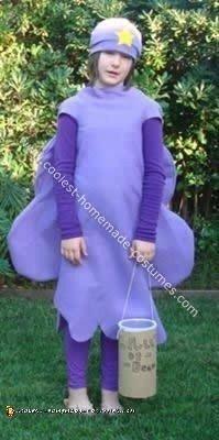 coolest-lumpy-space-princess-costume-21575988.jpg