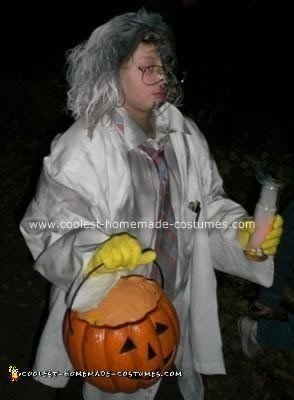 coolest-mad-scientist-halloween-costume-41414.jpg