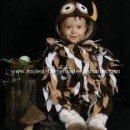 My Little Night-Owl