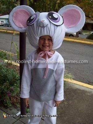 Coolest Pet Shop Toy Costume
