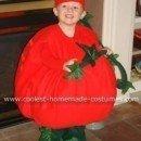 Tomato (aka amato)