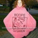 WOOPIE!!!