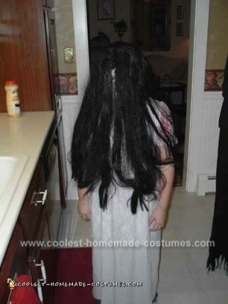 Coolest Costume Ideas for Halloween