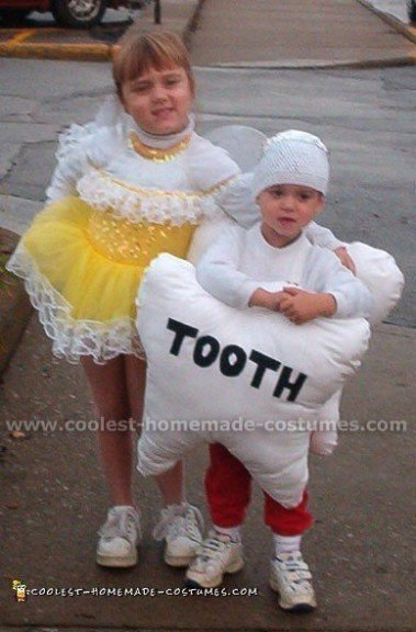 couple-costume-01.jpg