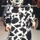 cow-costume-01.jpg
