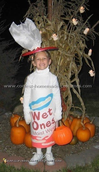 create-your-own-costume-01.jpg