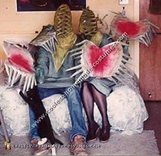 creative-halloween-costume-03.jpg
