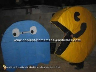 creative-halloween-costume-idea-02.jpg