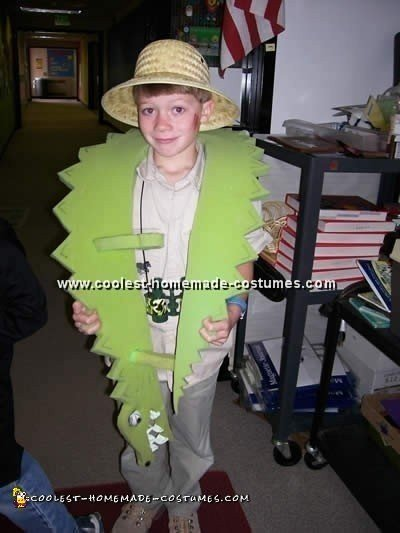 crocodile-hunter-costume-01.jpg