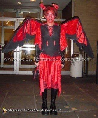 devil-costume-04.jpg
