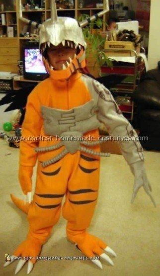 digimon-costume-01.jpg