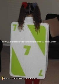 Coolest Do It Yourself Costume
