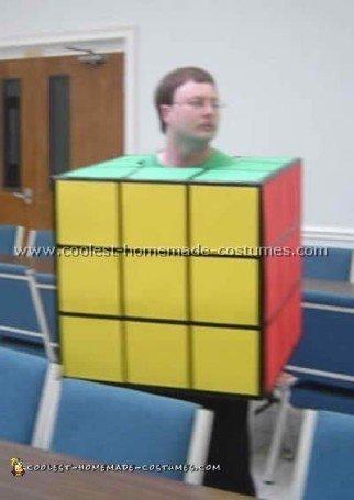 do-it-yourself-halloween-costume-01.jpg