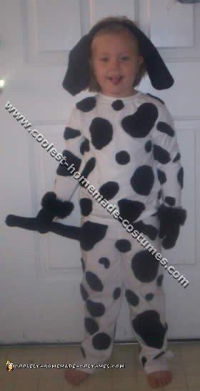 dog-costumes-08.jpg