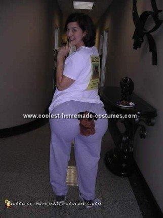 dog-halloween-costume-01.jpg