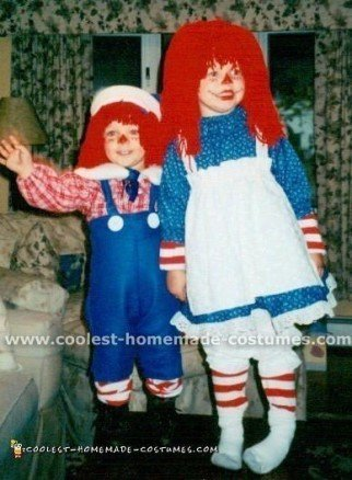doll-costumes-01.jpg