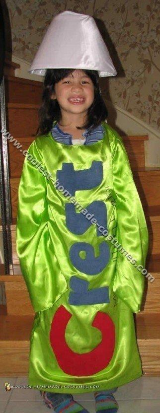easy-costume-idea-02.jpg