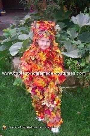easy-halloween-costume-ideas-03.jpg