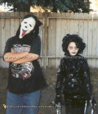 edward-scissorhands-costume-03.jpg