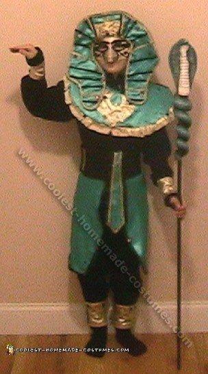 egyptian-costume-01.jpg