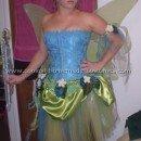 fairy-costumes-08.jpg