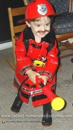 firefighter-costume-05.jpg