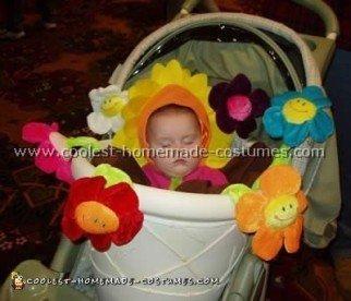 flower-costume-06.jpg