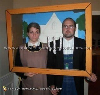 Coolest Homemade Costumes and Lots of Free Halloween Costume Idea and Photos