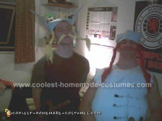 free-halloween-costume-ideas-01.jpg
