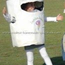 free-halloween-costume-patterns-03.jpg